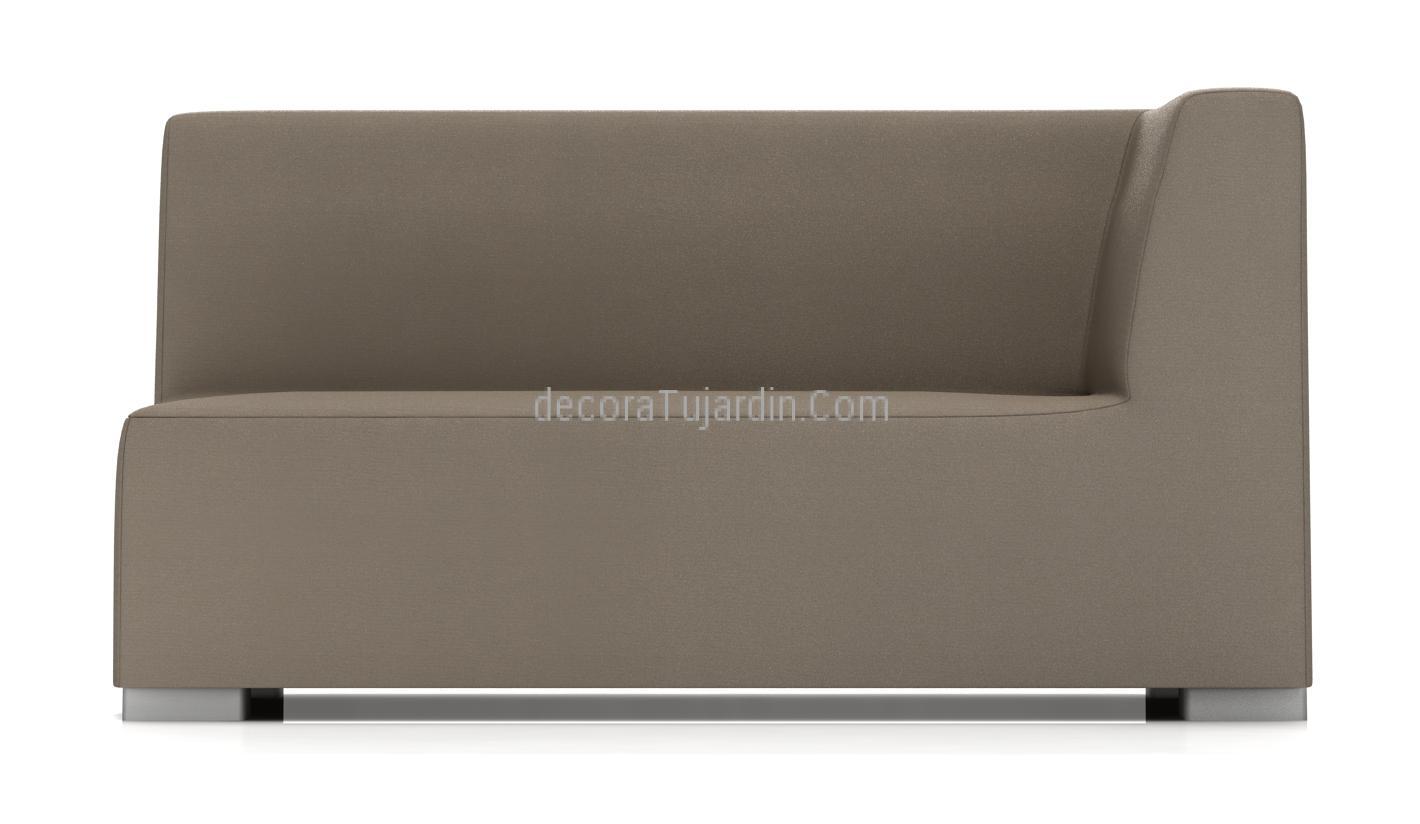 Muebles De Jard N Tapiceria N Utica Simple Line # Muebles Nauticos